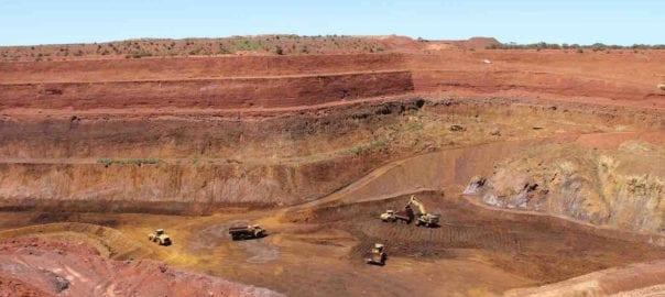 Lynas optimistic about rare earths boom - Australian Mining