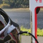 Popularity of electric vehicles to demand industry shift
