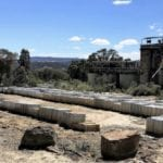 Kalamazoo aims to unlock Castlemaine gold with CSIRO alliance