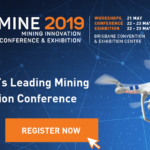 Interlate talks analytics at Austmine 2019