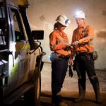 OZ Minerals contracts Mobilaris, Epiroc for Carrapateena digitalisation
