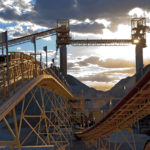 Rockwell Automation introduces The Connected Mine