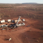 Australian Vanadium scales back business due to 'turbulent markets'