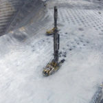 Epiroc releases updated drilling system for autonomous mining