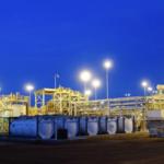 Northern Minerals unable to avoid Browns Range redundancies