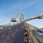 Australia's key projects and mine expansions