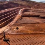 Rio Tinto reveals 'significant' Winu intercepts