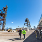 Rio Tinto, BHP copper project investment tops $2bn