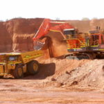 Saracen makes $38.2 million takeover offer for Bligh Resources