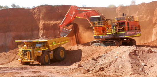 Northern Star Resources has awarded GR Engineering Services a $101 million engineering, procurement and construction contract at the Thunderbox gold operations in Western Australia.