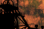 Fire halts Sino Iron processing