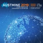 Austmine 2019 to bring mining innovation to Brisbane
