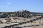 Echo to kickstart Yandal towards 100,000oz annual gold production