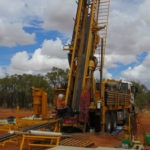 OZ Minerals and Minotaur continue Eloise copper talks