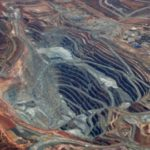 Barrick to reap the rewards of Randgold acquisition