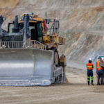 Rio Tinto pulls trigger on $US1.5bn Kennecott investment