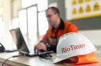 Rio Tinto initiative to focus on developing digital skills