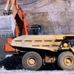 AngloGold Ashanti to purchase ore from Matsa restart project
