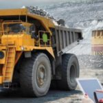 Rockwell Automation makes splash at Austmine