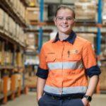 How Hastings Deering is building a better workforce