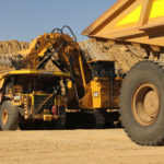 Caterpillar partners with Rio Tinto to automate Koodaideri