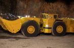 Caterpillar focuses on the environment with R2900 loader launch