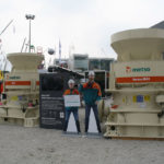 Metso gives Outotec combination green light