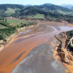 Vale raises alarm of potential tailings dam failure