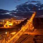 Carrapateena commissioning takes shape for OZ Minerals