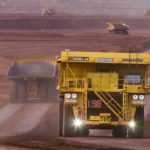Rio Tinto pursues development of 'Silicon Valley of mining'