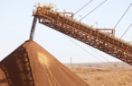 Gold, iron ore companies rise up as winners in WA