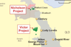 South32 inks JV with Superior Resources for zinc project