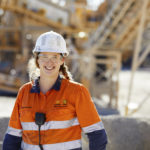 Mining for diversity