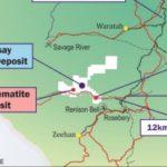 Riley mine restart pays off for Venture Minerals