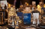Austmine announces 2019 award winners