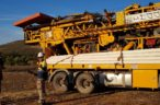 Auroch 'bullish' on Minotaur's Western Australian nickel prospects