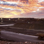 Fortescue revs up Cloudbreak autonomous truck program