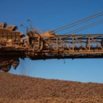 Rio Tinto steps towards a green future for steel
