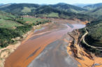 Mining companies held accountable for tailings facilities