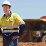 Kalgoorlie Power Systems wins contract expansion at Tropicana gold mine