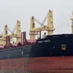 Altura delivers record lithium cargo at Pilgangoora