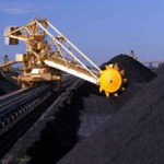 Record coal exports continue to drive Queensland economy