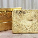 MACA, Blackham to push Wiluna into gold sulphide production