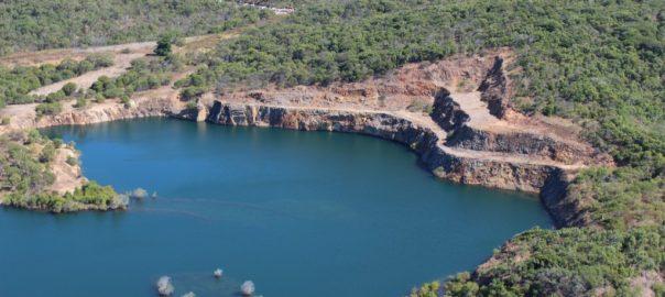 St Barbara expands reach to Far North Queensland - Australian Mining