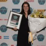 2019 Women in Industry Awards winners revealed