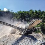 Metso joins CRC ORE cohort as member