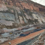 Mount Gibson reaps the benefits of iron ore price surge