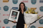 2020 Women in Industry Awards nominations now open