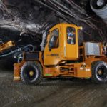 Non-explosive machinery delivers explosive results