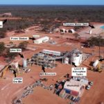 Beacon boosts WA gold sector with Jaurdi mine